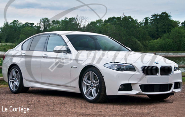 BMW-5 F10 Белгород