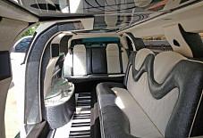 Rolls-Royce Липецк