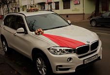 BMW X 5 Смоленская область
