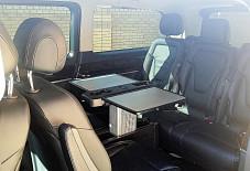 Mercedes-Benz V250 Ростов-на-Дону