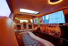 Toyota Land Cruiser 100 Тюмень