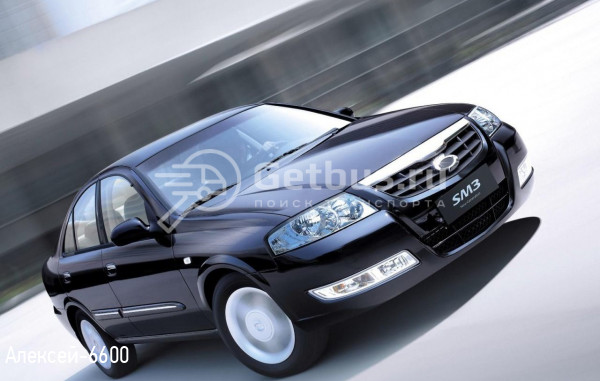 Nissan Almera  Брянск