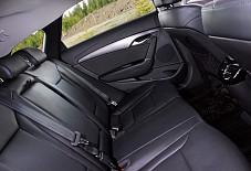 Hyundai i40 Саратов