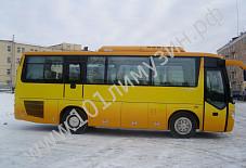 ShenLong SLK Красноярск