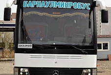 MERCEDES-BENZ 404 10R Барнаул