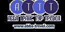 АББА ТРАНС ТУР ТРЕВЕЛ