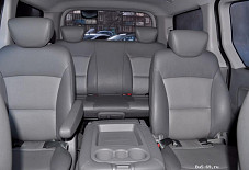 Hyundai Starex Тверь