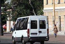 Ивеко Липецк