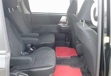 Toyota Voxy 8 мест Саратов