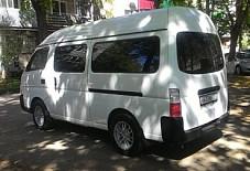 Toyota Hiace Курск