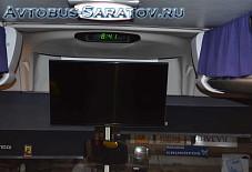 Hyundai Universe Саратов