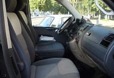 Volkswagen Multivan Белгород