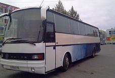 SETRA S215HD Пермь