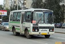 Паз Барнаул
