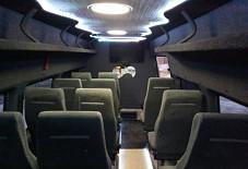 Ford Tranzit Тюмень