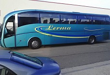 Volvo Белгород
