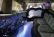 Hummer H3 Саратов