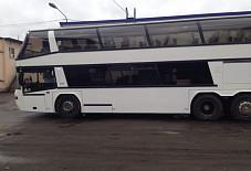 Neoplan Липецк