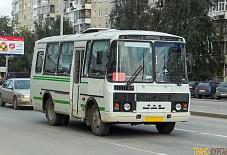 Паз Курган