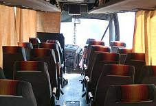 Scania Самара