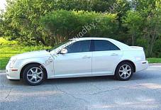 Cadillac STS Симферополь