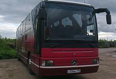 Mersedes-Benz 350 Пермь