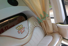 Chrysler PT Cruiser Балашиха
