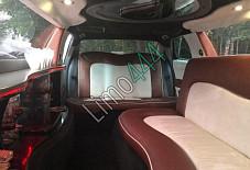 Chrysler 300 C RR Балашиха