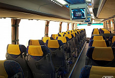 Scania Барнаул