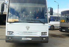 ТАМ 260 Северодвинск