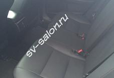 Toyota Camry Подольск